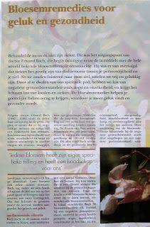 Digitale Bibliotheek: 18mei16 Kruiden/Planten en toepassingen Herbs and ...