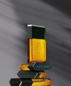Azzaro Pour Homme Eau de Toilette Spray 3.4 oz. - Azzaro - Beauty - Macy's