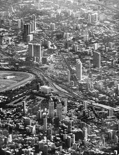 Mumbai from the sky: a city of ethereal beauty – in pictures Fun Facts About India, India Facts, History Of India, Asian History, Bandra Worli Sea Link, Mumbai City, Travel Tickets, Vintage India, Vintage Bollywood