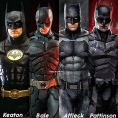 Batman Arkham Knight Wallpaper, Batman Gotham Knight, Batman Wallpaper, Batman Cowl, Batman Suit, I Am Batman, Batman Poster, Batman Artwork, Batman Comic Art
