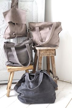 BYPIAS - BAGS on webshop www.bypias.com WOMEN'S ACCESSORIES http://amzn.to/2kZf4gO