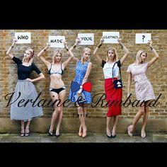 Vous êtes-vous déjà demandé qui a fabriqué les vêtements que vous portez et dans quelles conditions ? Chez Verlaine & Rimbaud nous avons une traçabilité totale de nos produits et l'assurance qu'ils ont été fabriqués à 100% de manière éthique et équitable !  www.verlaine-et-rimbaud.com  #organic #fashion #fashrev #bio #ethic #organic #organiccotton #clothes #savetheworld #change #changeTheWorld #paris #style #fashionblogger #france