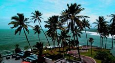 Kovalam - Beaches & Backwaters of Kerala Tour For queries email us at info@holidaysat.com