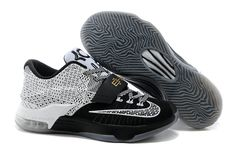 promo code ef415 c970d Find Nike KD 7 Black History Month online or in Footlocker. Shop Top Brands  and the latest styles Nike KD 7 Black History Month of at Footlocker.