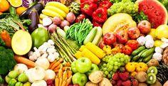 dietasvegetarianasveganas