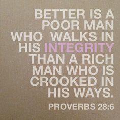 Proverbs  #bibleverse #faith #jesus