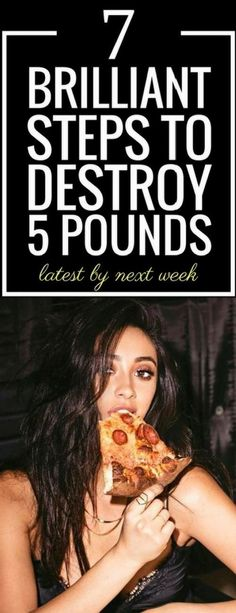lose five pounds in a month 30 diet Food Portion Sizes, Negative Calorie Foods, Food Portions, 30 Diet, Lose 5 Pounds, Fad Diets, Eat Right, Diet Tips, Healthy Weight Loss