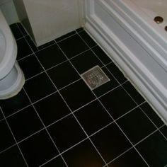 Floating Vinyl Flooring For Bathroom  Httpfightingdems Adorable Flooring For Bathrooms Design Decoration