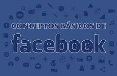 Aproximadamente 1.230 millones de usuarios se conectan diariamente, mientras que al menos 1.940 millones lo hacen por lo menos una vez al mes. Estos datos convierten a Facebook en la red social más usada en todo el mundo.