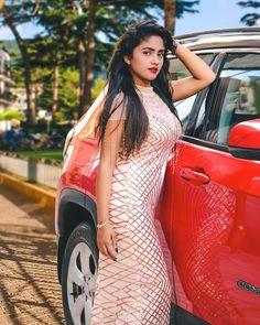 Stylish Dresses For Girls, Stylish Girl, Beautiful Bollywood Actress, Beautiful Indian Actress, Girl Pictures, Girl Photos, Hd Photos, Beautiful Girl Image, Beautiful Images