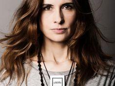 Fashion Revolution Day pour une mode responsable - Feminin Bio