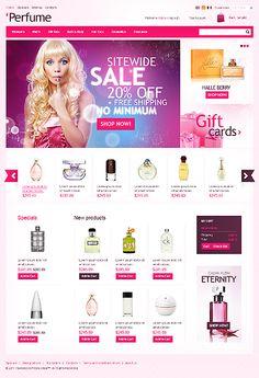 Thiết Kế Web nước hoa giá rẻ, web shop nước hoa giá rẻ 159 - http://thiet-ke-web.com.vn/sp/thiet-ke-web-nuoc-hoa-gia-re-web-shop-nuoc-hoa-gia-re-159 - http://thiet-ke-web.com.vn