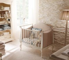 alternate furniture set: i love this antique white changing table, Innenarchitektur ideen