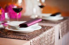 Autumn wedding table decorations by www.bemyvalentine.pl Photos made by www.subobiektywna and www.wedding-movies.pl  #weddingtable #weddingdecorations #autumnweddinginspirations #autumnintuscany #bemyvalentinepl #weddingalchemybyvalentina