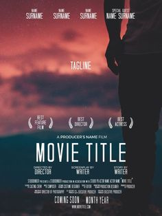 Movie Night Poster Template New Free Movie Poster Template for Shop Movir Film Poster Design, Poster Layout, Poster Ideas, Horror Movie Posters, Horror Films, Movie Titles, Film Movie, Movie Quotes, Movie Poster Template