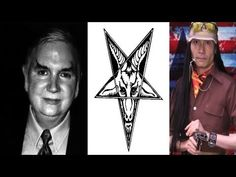 Should listen to both 8/29/13  ▶ Satanism in the Army and Zombies in San Francisco with Douglas Dietrich. - YouTube -- the abuse of children --- LISTEN to interview below link http://youtu.be/oWOhbAvCiIc