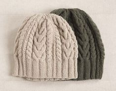 Ravelry: laiguille's Galway homme Pattern and yarn by L'échappée Laine Knitting Projects, Crochet Projects, Knitting Patterns, Crochet Patterns, Knit Hat For Men, Knit Crochet, Crochet Hats, Owl Hat, Pattern Library