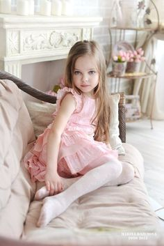 1000 images about on pinterest little girls