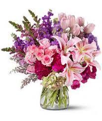 kytica jarných kvetov - Hľadať Googlom