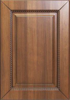 Фасады для кухни МДФ с патиной | Кухонные фасады МДФ