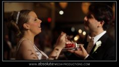 Bridgewaters Wedding | Luxury Wedding Films | http://absolutemediaproductions.com/wedding-videos/index.php/what-will-you-remember | #wedding | #video