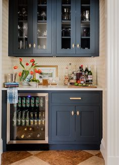 Small Bar for Living Room. 20 Best Of Small Bar for Living Room. Small Bar for Living Room Home Decor Ideas In Interior and Kitchenette, Coin Bar, Small Bars For Home, Mini Bar At Home, Home Bar Rooms, Kitchen Bar Design, Living Room Bar, Home Bar Designs, Blue Bar