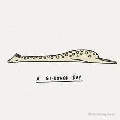 My 47 Moody Animal Puns To Help You Get Through Lockdown Cute Puns, Cute Memes, Funny Quotes, Animal Puns, Minimalist Drawing, Rough Day, Funny Weekend, Weekend Quotes, Funny Friday