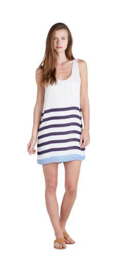 Dawna B Dress  #getfussed