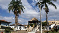 A pequena cidade de Caeté com cerca de 40.000 habitantes fica próxima a capital Belo Horizonte e faz parte do Circuito do Ouro e da Estrada Real. Caeté carrega uma rica história a começar que foi um dos palcos da Guerra dos Emboabas entre 1708 e 1709. Veja aqui o que fazer em Caeté!