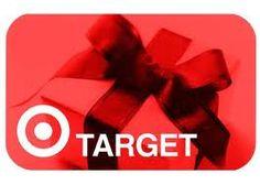 Target coupon save money