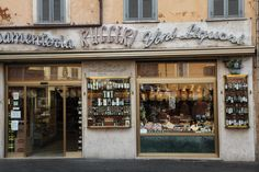 Best cheese shop in town where we organize hour food tours and wine tasting