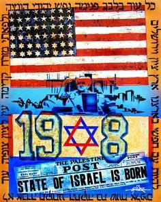 1948 (2) © Dan Groover - Pop Art -