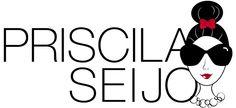 Priscila Seijo - Consultoria de Imagem