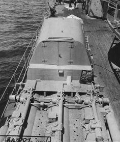 Prinz Eugen 08 Heavy Cruiser, Battleship, Wwii, Fair Grounds, Military, Navy, Boats, Photograph, Ships