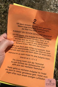 A treasure hunt for the child& birthday - A treasure hunt for the child& birthday outdoors in the nature with 7 preschool children. Schnee Party, Diy Birthday Gifts For Sister, Zoe S, Whole 30 Diet, Diy Presents, Pirate Party, Best Part Of Me, Projects For Kids, Kids And Parenting