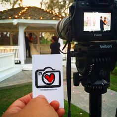"#Love #Instagood #Me Wedding Video Service Go to ⬇️ www.LeonardoMendoza.com . . Thank you @_Odin and @Emuuule so much for believing in our videography company. . . Photo By @NoahLeo_ . . ""Look around you and capture the moments."""