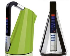 http://www.kitchendesigntrends.com/category/Electric-Tea-Kettle/ Bella 13622 1.2L Ceramic Electric Kettle