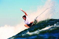 Craig Anderson #surf #quiksilver