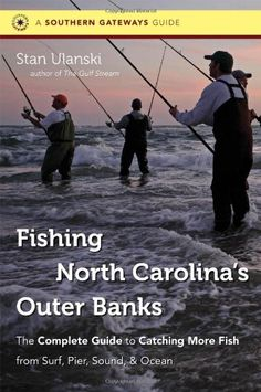 Fishing Books, Fishing 101, Carp Fishing, Best Fishing, Saltwater Fishing, Fishing Reels, Fishing Basics, Fishing Stuff, Going Fishing