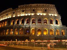 ROMA!! :))