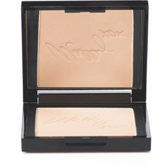 218718 Mally 4k Ultra HD Fantasy Foundation QVC Price:£29.00 + P&P: £3.95 in 5 colour options This 4k Ultra HD Fantasy Foundation from Mally has been designed to provide natural-looking coverage with a flawless finish, and features a lightweight powder formula that helps to create a soft-focus effect on your skin. Complete with the accompanying brush; enjoy a light-as-air make-up finish, courtesy of Mally.