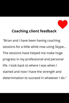 Kind feedback from a coaching client. Message me so we can talk about how coaching could help you. #coachingviaskype #coachingonline #coachingwithwords #kickingwithcompassion #liveyourpotential #whywait H Words, Going Through The Motions, Do You Feel, Looking Back, Help Me, Coaching, Messages, Feelings, Life