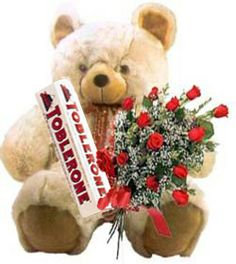 100% Love - Pinay gifts offer you gifts and flowers roses for every occasion like marriage, anniversary, Christmas flowers and gifts and flowers for every event .for more detail please visit: http://pinaygifts.com.