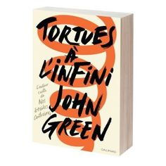 John Green, Seize Ans, Make You Up, People Names, Say More, Band Aid, Coming Of Age, All The Way Down, Writers
