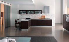 kitchen designs berloni tiffany modern kitchen interior design home designs latest modern kitchen cabinets designs ideas