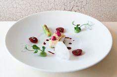 Juan-Amador   Best German Chefs http://www.mydesignweek.eu/food-design-best-german-chefs/#.UphxacRSiUQ
