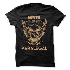 NEW-Paralegal T Shirt, Hoodie, Sweatshirt