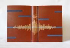 Dimitri's Bookbinding Corner - Actus Reus   #binding #βιβλιοδεσία #design #leather #handmade #bound #bookbinding #χειροποίητο #δερματόδετο #leatherbound