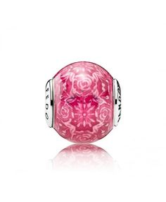 PANDORA ESSENCE Freedom Charm 796083EN117 Cheap