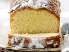 Dé klassieker onder de cakes - Libelle Lekker!